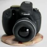 Cofre de câmera (Foto:Divulgação)