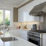 Cozinha planejada - vantagens, preços, fotos