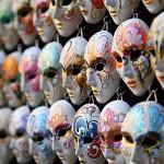 Fantasias de Carnaval (Foto: Divulgação)