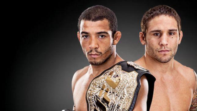 Programação Completa UFC Rio 2012