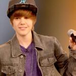 Curiosidades sobre Justin Bieber