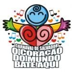 Programação Carnaval Salvador 2016