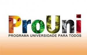 prouniportal.mec.gov.br, inscrições prouni 2012