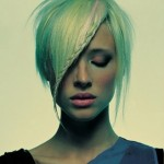 penteado-para-cabelos-curtos-12-550