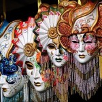 Disfarces para o Carnaval – Preços, onde comprar
