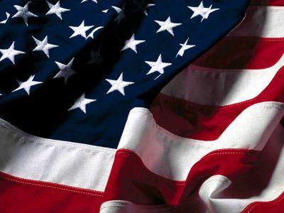 Visto americano – Como retirar