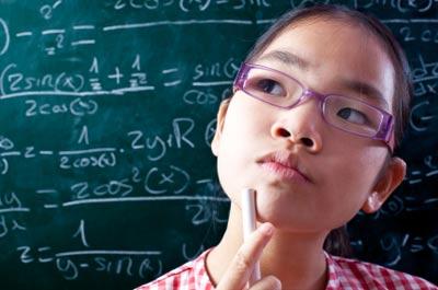Crianças superdotadas: como identificar