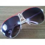 Óculos das Panicats no Mercado Livre (Foto: Divulgação)