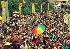 Dicas de Segurança Para a Viagem de Carnaval