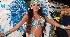 Fantasia para Carnaval – como improvisar