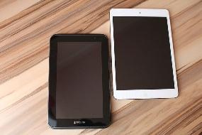 Tablet Casas Bahia: ofertas e promoções