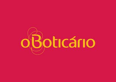 Vagas de estágio Grupo O Boticário: inscrições