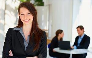 Como planejar sua carreira profissional para 2012