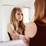 Como fortalecer a autoconfiança