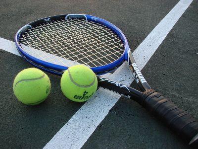 Raquetes de tennis em promoção – Preços, onde comprar
