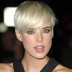 cabelo-loiro-platinado-tendencia-2012