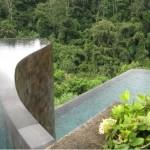 Piscina Bali Indonésia(Foto:Divulgação)