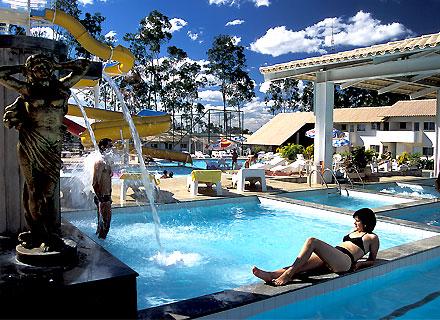 Guia de Resorts no Brasil – Preços