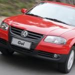 Com as mudanças, o carro fica ainda mais versátil para rodar nas cidades brasileiras.