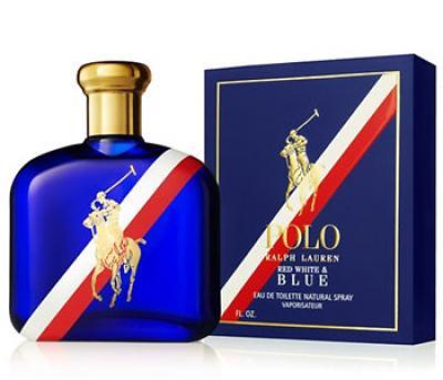 Perfumes Polo: masculinos e femininos