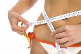Alimentos ricos em carboidratos que não engordam