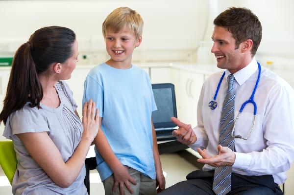 Fimose infantil sintomas e tratamentos