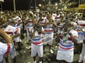 Marchinhas de Carnaval trompetetista