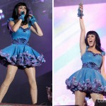 Looks de Katy Perry: fotos