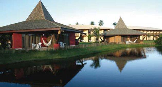 Vila Galé Mares Resort Hotel – Pacotes de viagem CVC