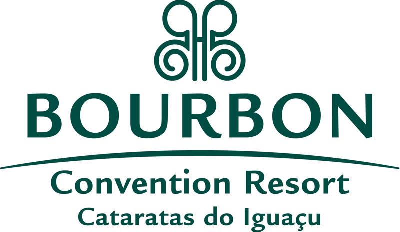 Bourbon Cataratas – Fotos, pacotes de viagem CVC