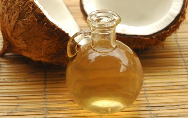 Estudos desmentem os benefícios do óleo de coco