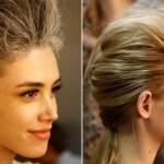 Fácil de fazer e combina com qualquer penteado