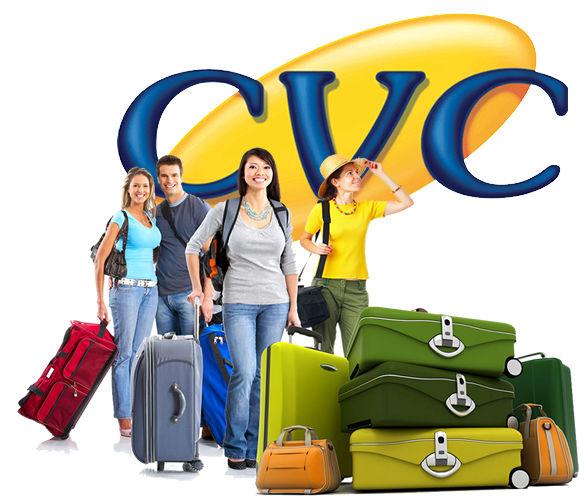 Páscoa 2016 CVC – Pacotes de viagens em promoção