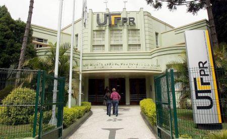 Processo de transferência UTFPR: inscrições, vagas
