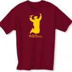 Camisetas de Nerds com estampas e frases divertidas