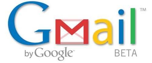 Gmail Login – Como entrar no email do Gmail