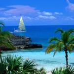 Bahamas, Caribe
