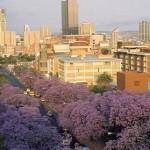Pretoria, África do Sul