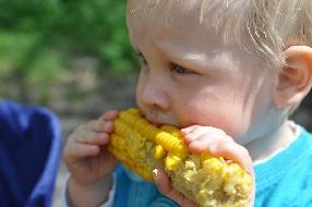 430317-criança_alimentos_saudaveis