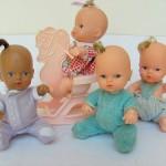 Brinquedos que marcaram época: fotos