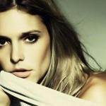 Modelos mais famosas do mundo - Fernanda Lima