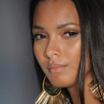 Modelos mais famosas do mundo - Lais Ribeiro