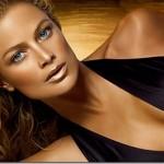Modelos mais famosas do mundo - Carolyn Murphy