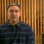 Herbert Vianna - Paraplegia
