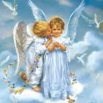 Anjos do Amor