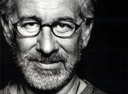 Filmes dirigidos por Steven Spielberg