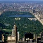 A multicultural Nova Iorque (EUA) é uma das maiores cidades do mundo