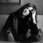 A cantora Janis Joplin também morreu aos 27 anos, vítima de overdose