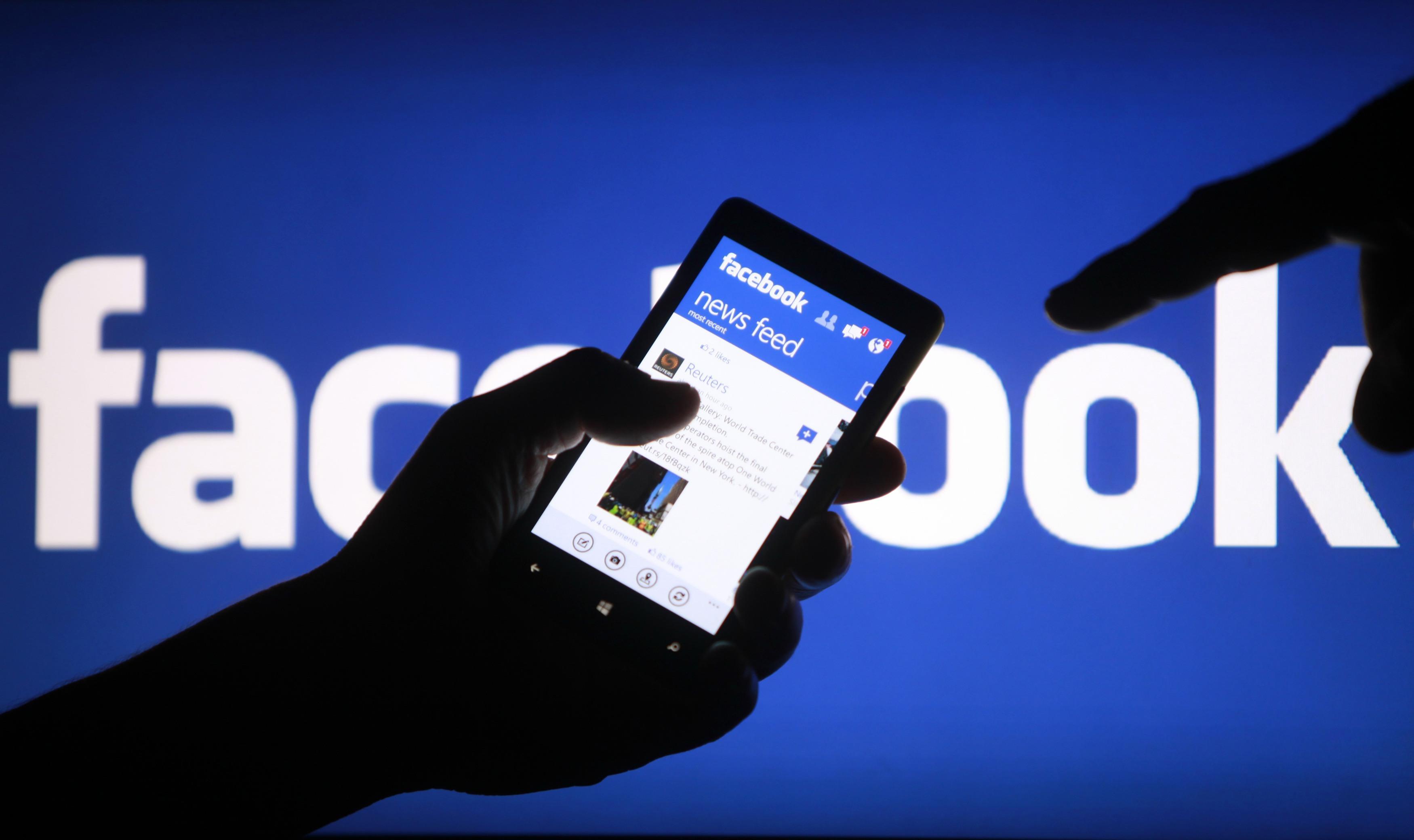 Facebook login como entrar no facebook com br
