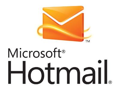 Hotmail entrar, como fazer login no hotmail.com.br
